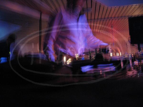 Philippe, DJ Set, 30.3.08, Caprice Festival